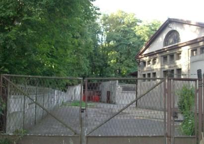 hala na sprzedaż - Bytom, Miechowice